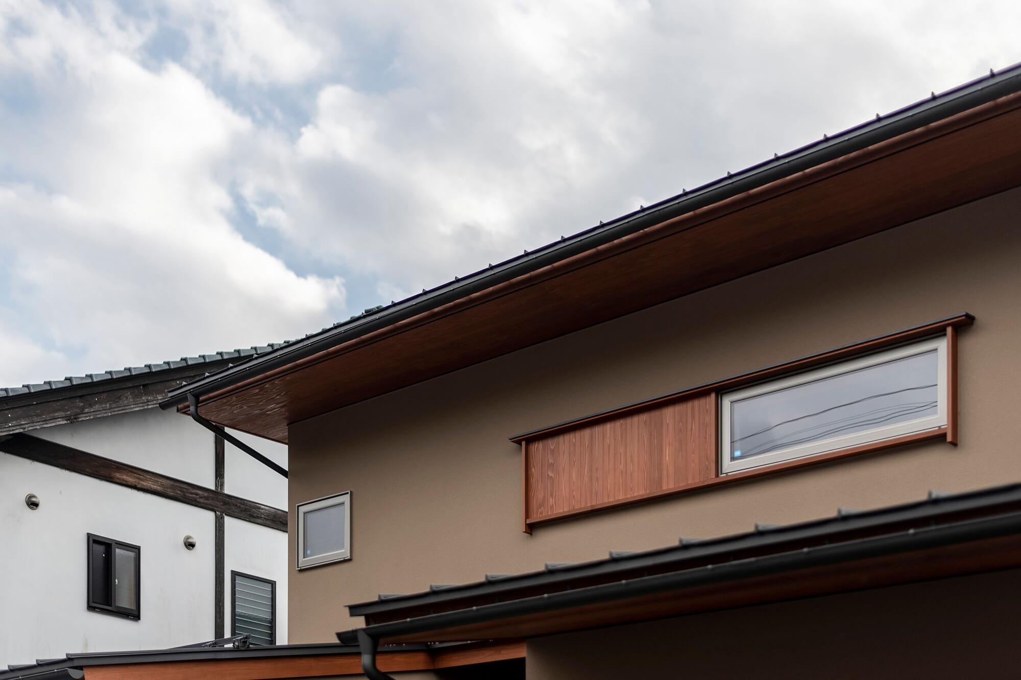 TAKAO HOUSE