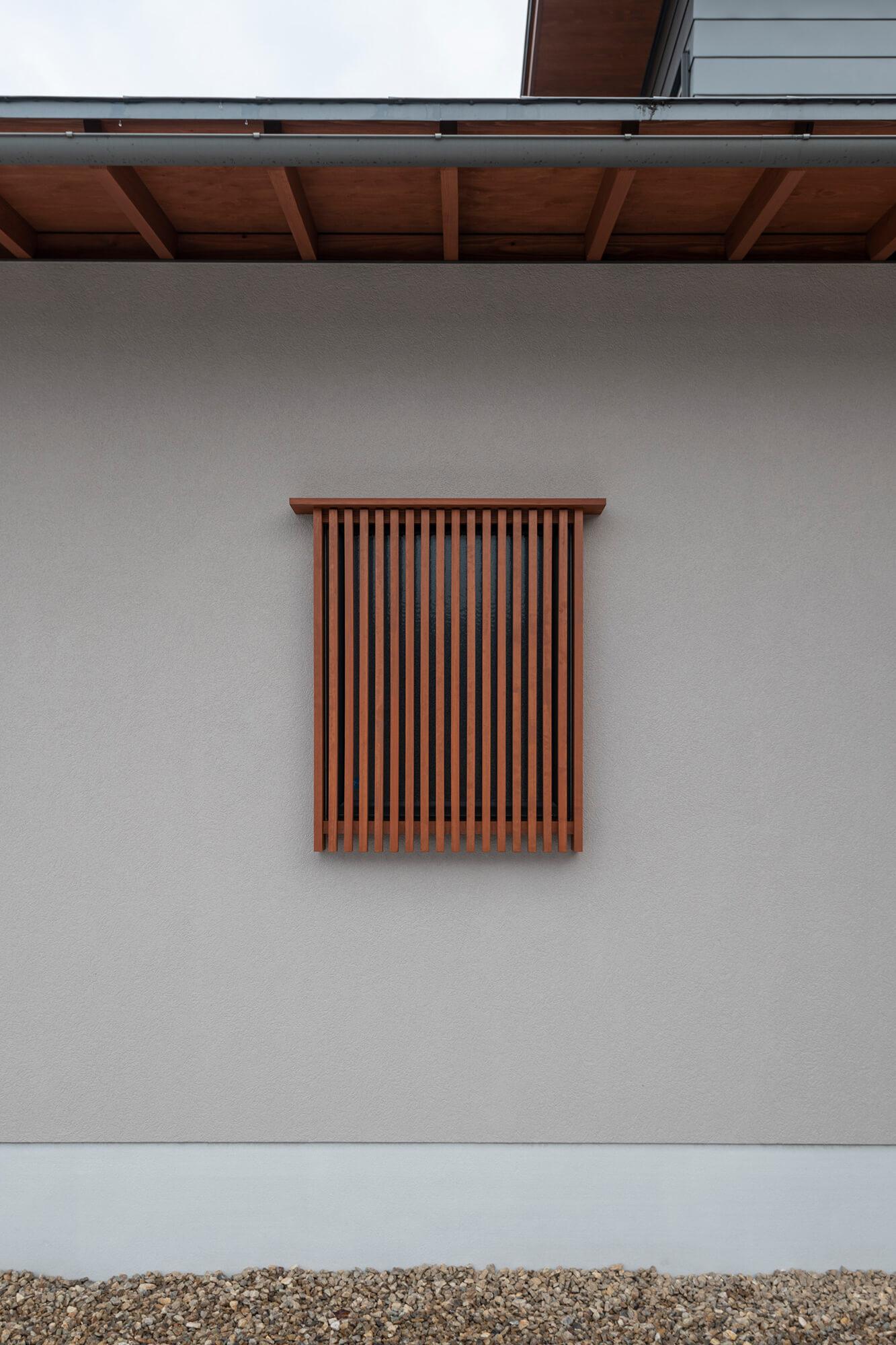 SAKAI HOUSE